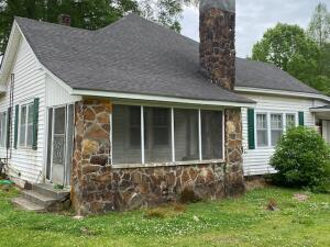 1010 A&B Angel St., Myrtle, MS 38650