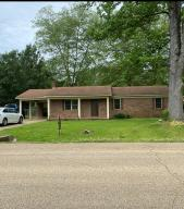 209 Meadow Ln., New Albany, MS 38652