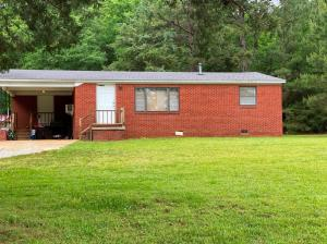 1569 MS-30, New Albany, MS 38652