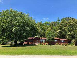 4801 CR 601, Booneville, MS 38829