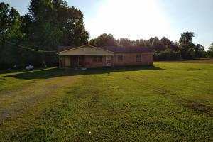 2675 Crump Road, Tupelo, MS 38801