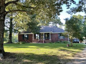 5073 MS-178, Hickory Flat, MS 38633