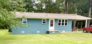 2611 Valley Road, Tupelo, MS 38801