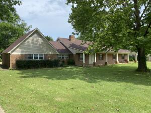 772 St. Hwy 15 North, New Albany, MS 38652