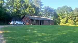 500 Wood Road, Fulton, MS 38843