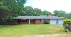2360 Old Beaver Lake Road, Fulton, MS 38843