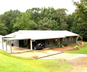 1234 MS-348, New Albany, MS 38652