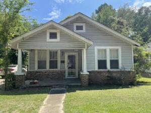 923 Blair St., Tupelo, MS 38804