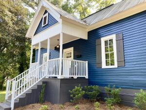 110 Lincoln St., New Albany, MS 38652