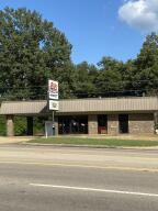 108 St Hwy 15 South, New Albany, MS 38652