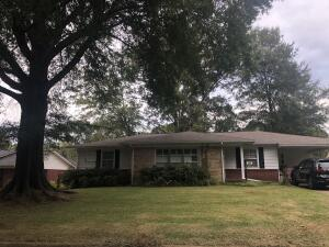 508 W Mulberry St., Ripley, MS 38663