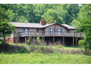 Property for sale at 3359 CAMPBELL Road, Mountain City,  Tennessee 37683