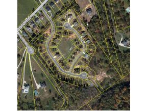 Image for LOT/TRACT,SUBDEVELOPMENT FOR SALE IN BRIGHTON PLACE SUBDIVISION (SULLIVAN COUNTY)