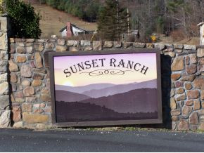 Property for sale at Lot 12 Sunrise Lane, Mountain City,  Tennessee 37683