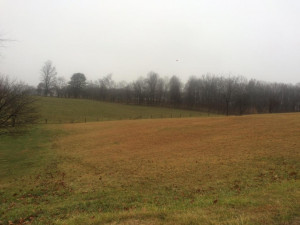 Property for sale at TBD Jefferson Drive, Church Hill,  Tennessee 37642