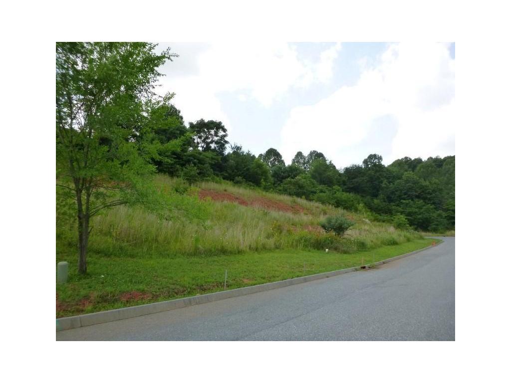 Image For 4735 Sterling (Lot 15) Lane  , Kingsport, TN 37664