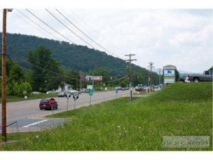 Property for sale at TBD Shady St US 421, Mountain City,  Tennessee 37683