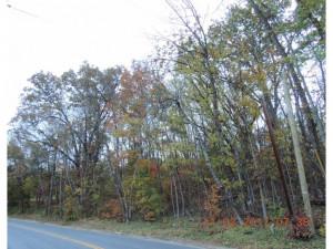 TBD Crescent, Greeneville, TN 37743