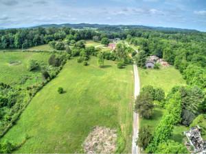 240 Knight Hollow Lane, Mosheim, TN 37818