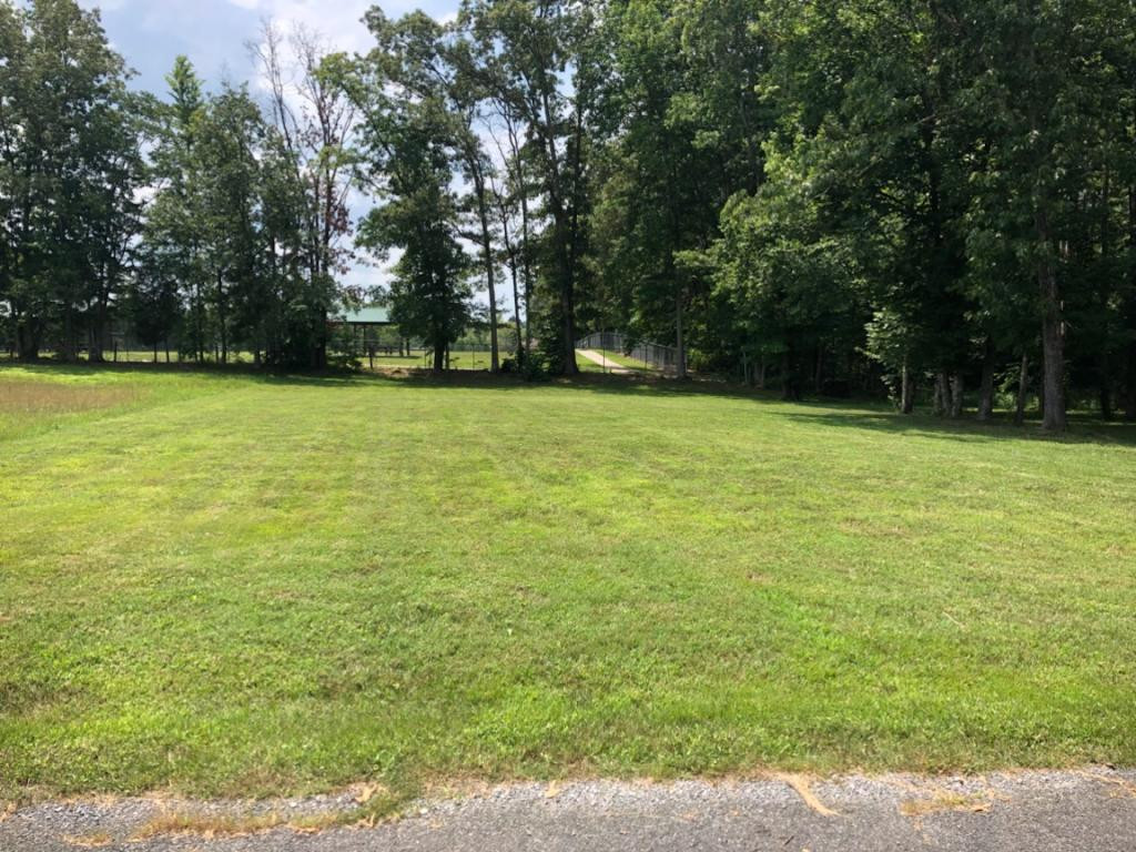 Image for LOT/TRACT FOR SALE IN   SUBDIVISION (GREENE COUNTY)