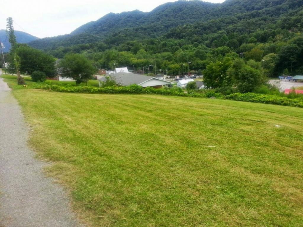 Image for RESIDENTIAL FOR SALE IN   SUBDIVISION (SCOTT COUNTY)