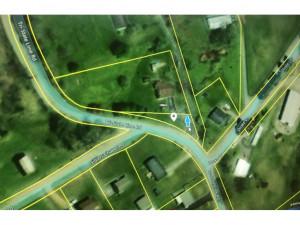 0 TRI STATE LIME RD TN, Blountville, TN 37617