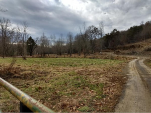 Property for sale at 757 Central Avenue, Church Hill,  Tennessee 37642