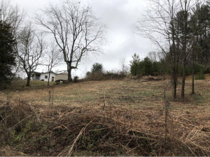 Property for sale at 00 Crossroads Drive, Mountain City,  Tennessee 37683