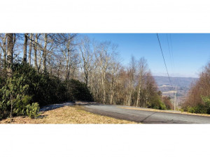 Property for sale at 000 Cherokee Drive, Mountain City,  Tennessee 37683