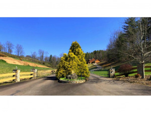 Property for sale at 000 Ridgeview Drive, Mountain City,  Tennessee 37683