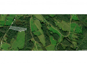 Property for sale at 000 Highway 91 Tract 4, Shady Valley,  Tennessee 37688