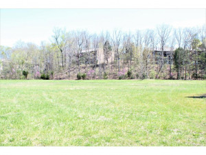 Property for sale at 00 John B Dennis Highway, Kingsport,  Tennessee 37660