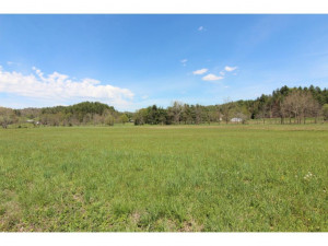 Property for sale at 000 HIGHWAY 421, Mountain City,  Tennessee 37683