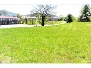 Property for sale at 220 Silver Lake Road, Church Hill,  Tennessee 37642