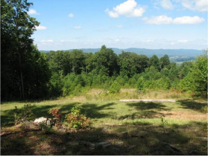 Property for sale at Lot 4 Of Cross Mountain Road, Shady Valley,  Tennessee 37688