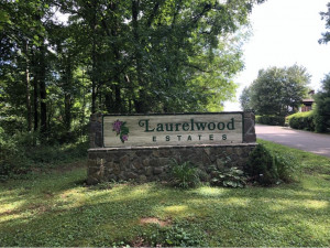 Property for sale at Lot 12 Laurelwood Lane, Mountain City,  Tennessee 37683