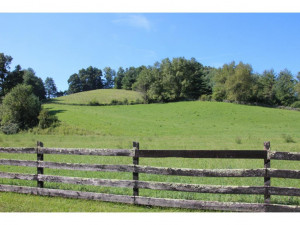Property for sale at 000 WATERS Road, Laurel Bloomery,  Tennessee 37680