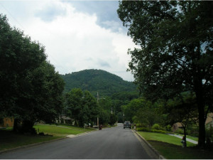 Lot 6&7 Big Ridge Road, Johnson City, TN 37601