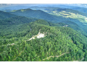 Property for sale at 0 Locust Gap, Mountain City,  Tennessee 37683