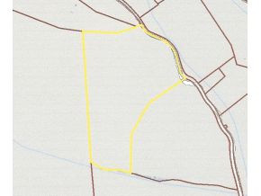 Property for sale at 000 JIMMY HOLLOW Road, Butler,  Tennessee 37640