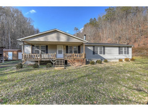 Property for sale at 13866 FAIRVIEW Road, Blackwater,  Virginia 24221