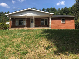 Property for sale at 215 Modock Road, Trade,  Tennessee 37691