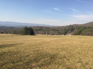 Property for sale at TBD Maple Street, Mountain City,  Tennessee 37683