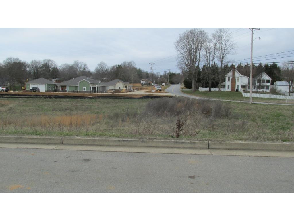 Image for SUBDEVELOPMENT FOR SALE IN   SUBDIVISION (GREENE COUNTY)