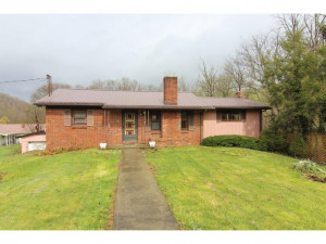 Property for sale at 121 HIGHWAY 67, Trade,  Tennessee 37691