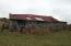 320 Tipton Lane, Church Hill, TN 37642
