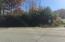 00 Highway 67, Butler, TN 37640