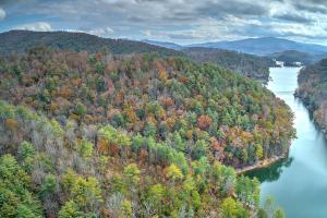 Property for sale at 0 West OF MOUNTAIN WYND Drive, Bulter,  Tennessee 37640