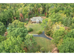 Property for sale at 199 Stonebridge Lane, Mountain City,  Tennessee 37683