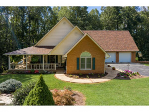 Property for sale at 642 Mink Hills Road, Mountain City,  Tennessee 37683
